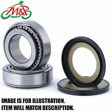 Cagiva Canyon 500 1998 All Balls Replacement Steering Head Tapered Bearing Kit