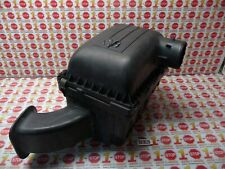 2002-2017 DODGE RAM 1500 5.7L AIR CLEANER BOX ASSEMBLY FACTORY 53032406AA OEM