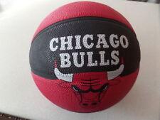 Équipements de basketball ballons Spalding