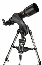 Celestron Quick Release Telescope