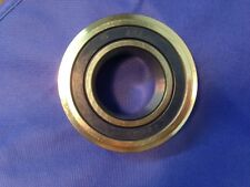 PORSCHE TRANSMISSION PINION BEARING NEW* FITS 996- CARERRA 2 AND 4-1998-2005