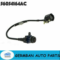 Rear View Parking Backup Camera 56054041AC For Dodge Ram 1500 2500 3500 09-12