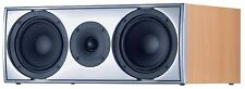 Canton LE 150 CM - rear center channel speaker - wired Series - Ex Demo