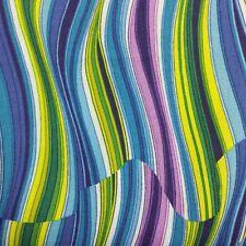 Hoffman Fabrics H8730-162 Jewel Cotton Quilt Fabric