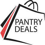 PantryDeals Discount Grocery Store