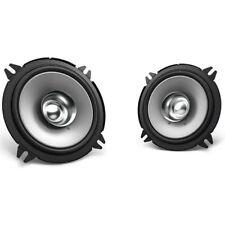 "KENWOOD 320W Max (70W RMS) 5.25"" 2-Way Coaxial Car Speakers | KFC-C1356S"