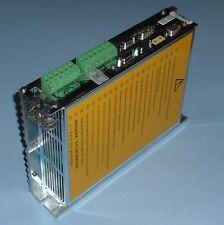 COOPER GARDNER DENVER TORQUE CONTROL MODULE TM34 960901 *PZB*