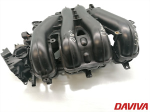 2008 Ford Focus 1.8 Petrol Air Intake Manifold 4M5G-9424-FT 0261230044
