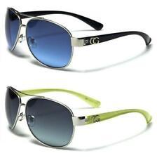 Damen Damen Designer Sonnenbrille' CG 'OL13