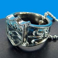 Katekyo Hitman Reborn Vongola Ring Collection 10th Fog from Mukuro
