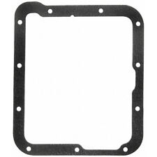 Auto Trans Oil Pan Gasket-Trans, C4, 3 Speed Trans, Ford Fel-Pro TOS 18634