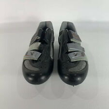 Diadora Road Cycling Shoes Women's US Size 6