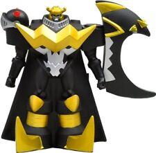 Digimon JAPANESE Xros Wars 5 Inch PVC Figure with Chip DarkKnightmon