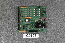 KLA-Tencor 556661 PCB PSF Driver AIT2 & AIT3
