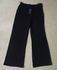 Marks and Spencer Plus Size Wide Leg Casual Trouser for Women