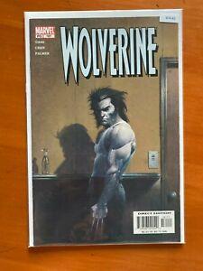 Wolverine 181 VF+ 8.5 - High Grade Comic Book - B74-85