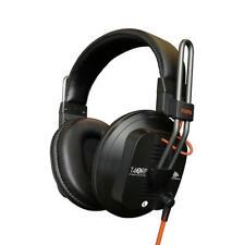 Fostex T20RP MK3 Professional Open Headphones