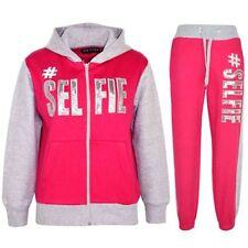 Vêtements de sport pour fille de 13 à 14 ans