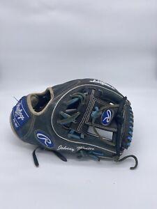 rawlings pro preferred custom Glove 11.75 Pros315-2 Pro Leather Hoh A2000 A2k