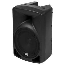 """DAP Audio splash 8a activo pa altavoces box 8"""" - monitor DJ Club fiesta discoteca"""