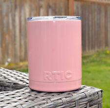 Light Pink Powder Coating Paint - NEW 1LB