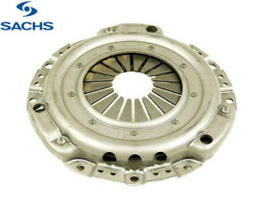 For Mercedes W115 W123 W201 190D 190E 220 Clutch Pressure Plate Sachs 0042503204