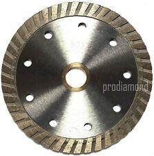 45 Cut Concretegranitestonebrickblockpaverasphalt Diamond Blade Best