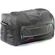 Stagg SPB Speaker Bag 12in