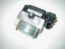 ABS-Pumpe Hydroaggregat Druckmodulator Suzuki B-King ABS, WVCR, 08-12