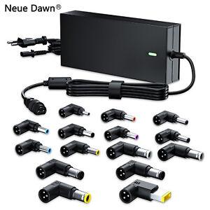 Chargeur für Acer Spin 1 SP111-32N SP111-33 Aspire One Alimentation Adaptateur