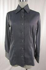 Hüftlange s.Oliver Damen-Blusen Damenblusen, - tops & -shirts aus Polyester