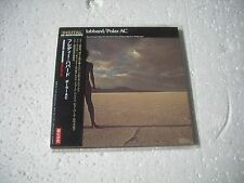 FREDDIE HUBBARD - POLAR A C - JAPAN CD MINI LP out of print