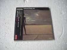 FREDDIE HUBBARD - POLAR A C - JAPAN CD MINI LP out of print