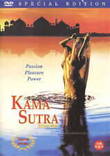 Kama Sutra : A Tale Of Love (1996) Mira Nair / DVD, NEW