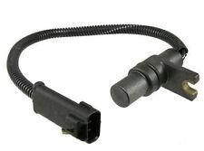 Crankshaft Position Sensor PC343/56027864 Dodge Ram V10 8.0 97-03 SHIPS FROM USA