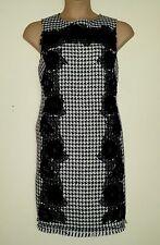 Per Una Midi Synthetic Dresses for Women