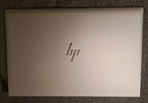 HP Elitebook 840 G7 Core i7 16RAM 512GB SSD Win 10 Pro
