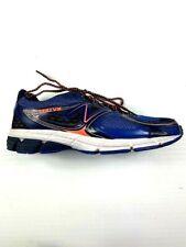 NEW BALANCE  Mens Running Shoes 680V2 Size 10.5 2E  Blue