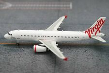 Virgin Australia A320-232~- 1/400