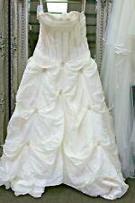 Venus Wedding Dress - Style - 9533