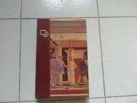 RINASCIMENTO 1 Storia della Pittura Orpheus Libri 1965