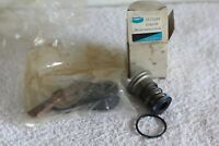 Bendix PART NO: KIT  229502
