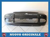 735522402 Front Bumper Fiat 500 L cod Paraurti anteriore
