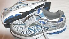 SL-2  Fit New balance 540  Men's Running Sneakers Shoes cm540sy Great Condition