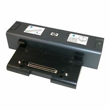 Docking  Station d'accueil HP Business Nc6120 Nc6220 Nc6230