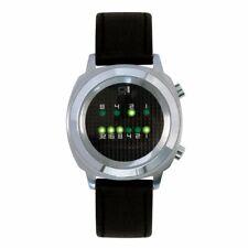 The One Watch Mens Wrist Band Watch Zerone ZE102G1