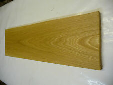 Eichenholz; 65x18x2 cm; Artnr 89