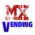MXVending