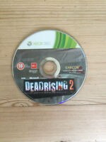 Dead Rising 2 for Xbox 360 *Disc Only*