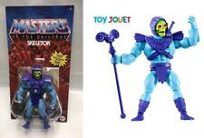 Skeletor Figurine Masters of the Universe Origins Mattel 14 cm